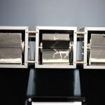 Mechanical Flipbooks
