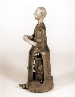 automata through the renaissance the mad museum