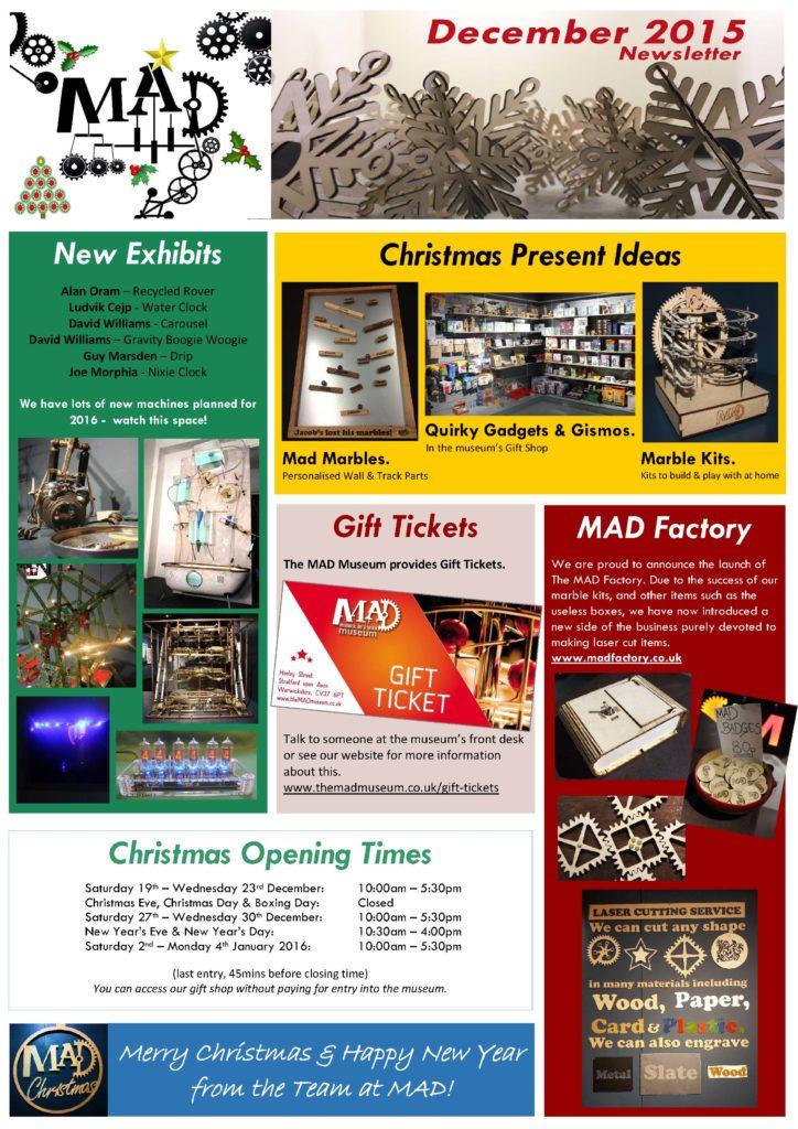 December-Newsletter-2015-v3