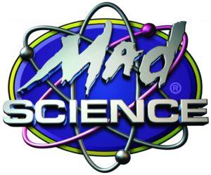 Mad_Science_Logo_3D_M-1024x853