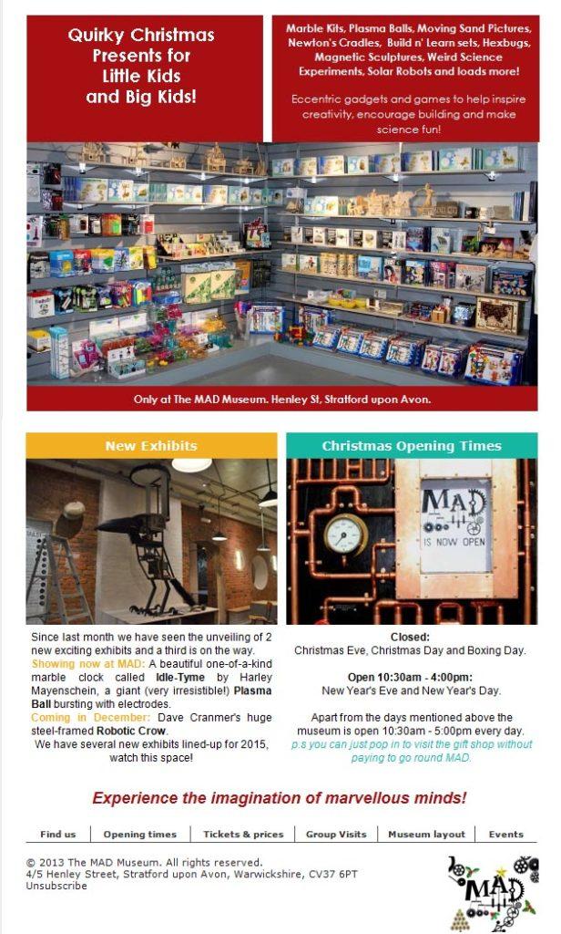 November-Newsletter (1)