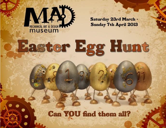 easter-egg-hunt-688x531