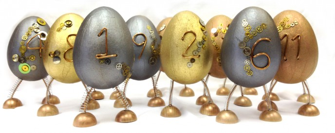 eggs-688x274