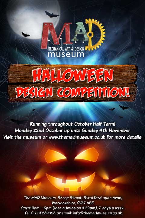 halloween_design_comp_2012