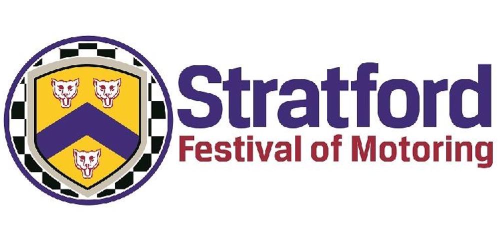 2017 Festival of Motoring