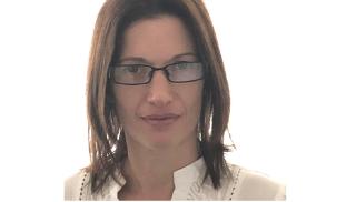 Vicky Barrow