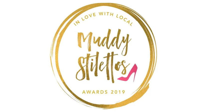The MAD Museum and The Muddy Stilettos Awards 2019