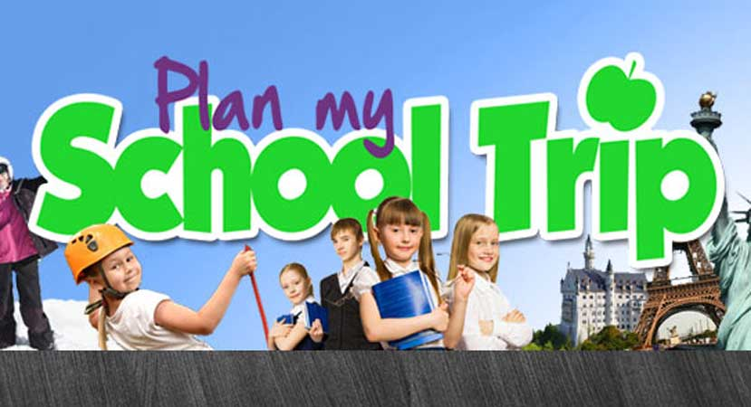 The MAD Museum's feature on Plan my School Trip's website